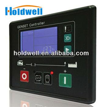 Module Controller Dcp 10 For Fg Wilson Generator Spare Parts Buy Dcp 10 Genset Controller Controller Dcp 10 Controller For Fg Wilson Product On