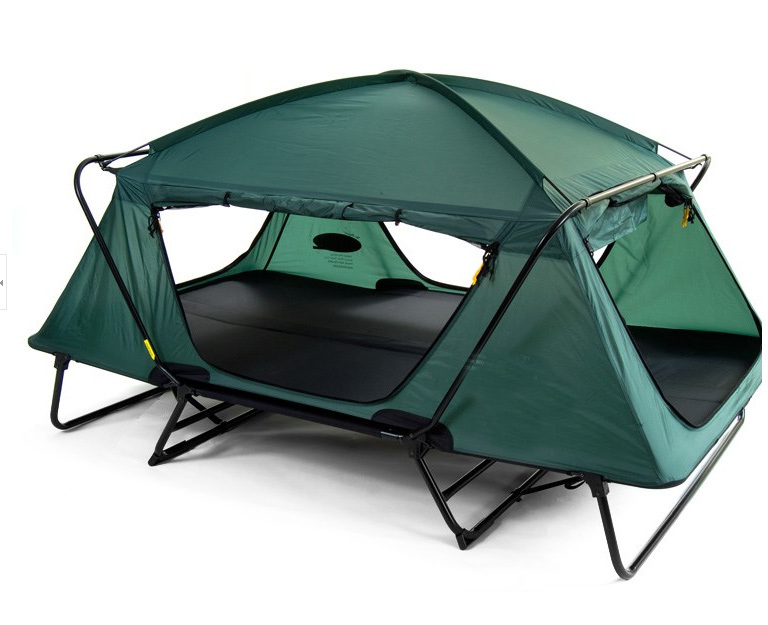 Customized c&ing tent cot off the ground  sc 1 st  Alibaba & Customized Camping Tent Cot Off The Ground - Buy Tent CotCamping ...