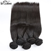 /product-detail/perfect-shedding-and-tangle-free-natural-color-1-remy-virgin-brazilian-34-inch-straight-hair-weave-60709643641.html