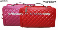 Fancy Women Purse Quilted bags
