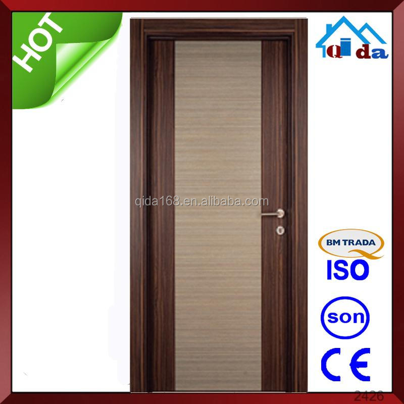 Pvc Bathroom Door Design Pvc Bathroom Door Design Suppliers and Manufacturers at Alibaba.com  sc 1 st  Alibaba : washroom doors - pezcame.com