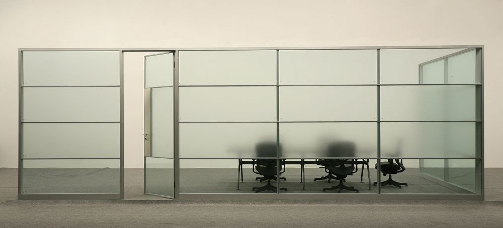 Glass Partition, Glass Partition Suppliers And Manufacturers At Alibaba.com