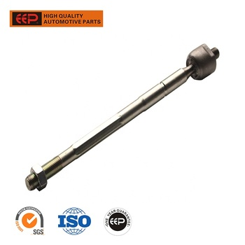 Steering Rack End for Toyota RAV4 ACA21 45503-49055