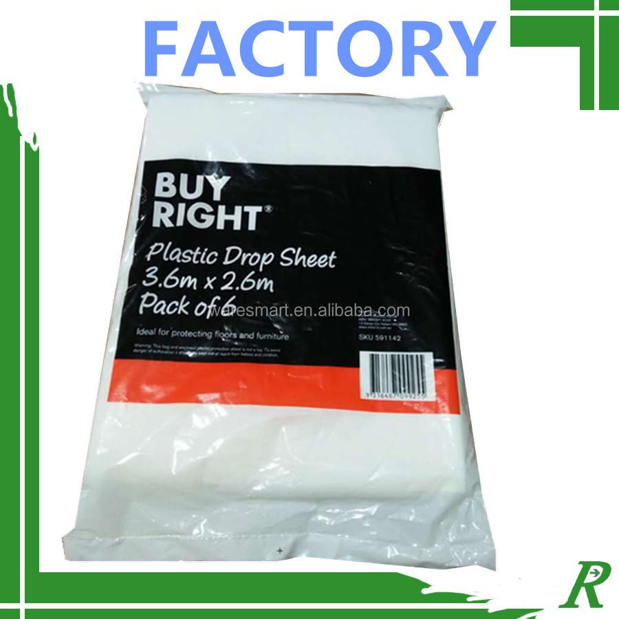 factory drop sheet pe pvc cover film plastic drop sheet buy high quality drop sheetpvc cover plastic sheetpvc cover plastic sheet product on alibabacom