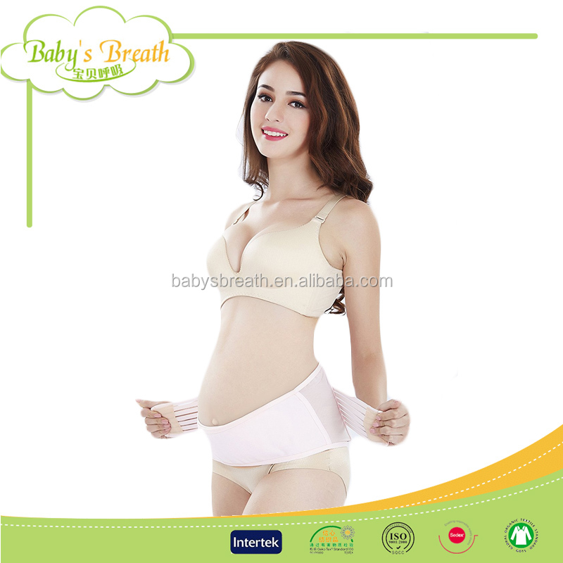 MP06 Maternity Belt Pregnancy Support Belly Bands