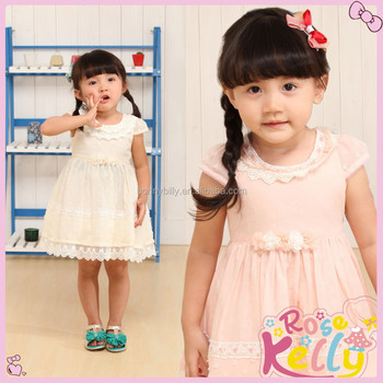 3508667bbfd2d Online Shop Alibaba,Many Many Baby Clothes,Import Baby Clothes from China