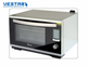 pizza oven stainless steel microwave oven 12v dc microwave oven