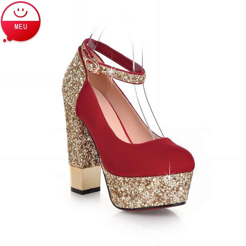 huge discount 96548 07c34 price for red bottom heels