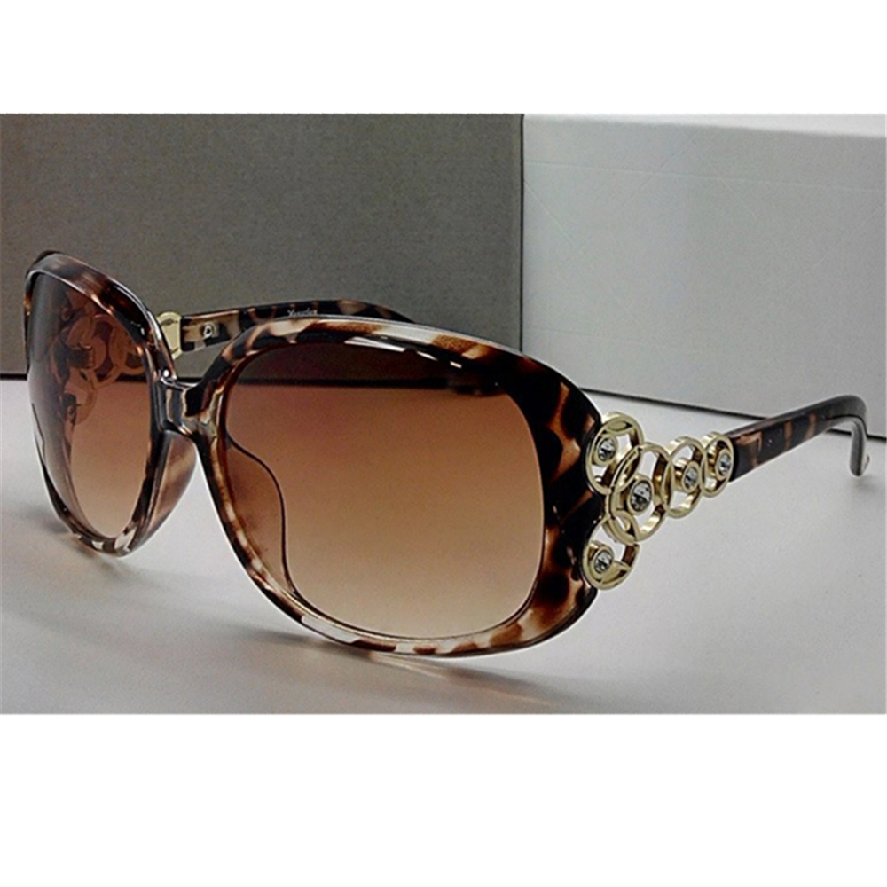 Ladies designer luxury branded cheap wholesale sunglasses made in china