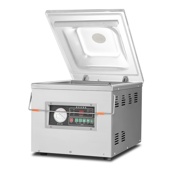 DZ-300PD Automatic Vacuum sealer Packing Sealing Machine