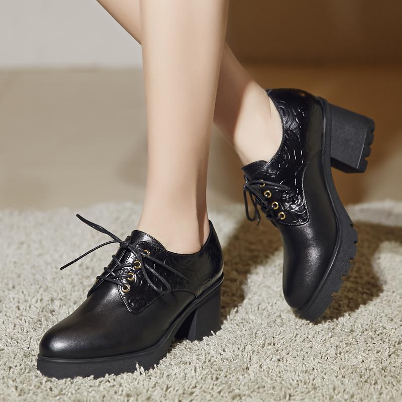 f53a724794dd1 zapatos mujer 2016