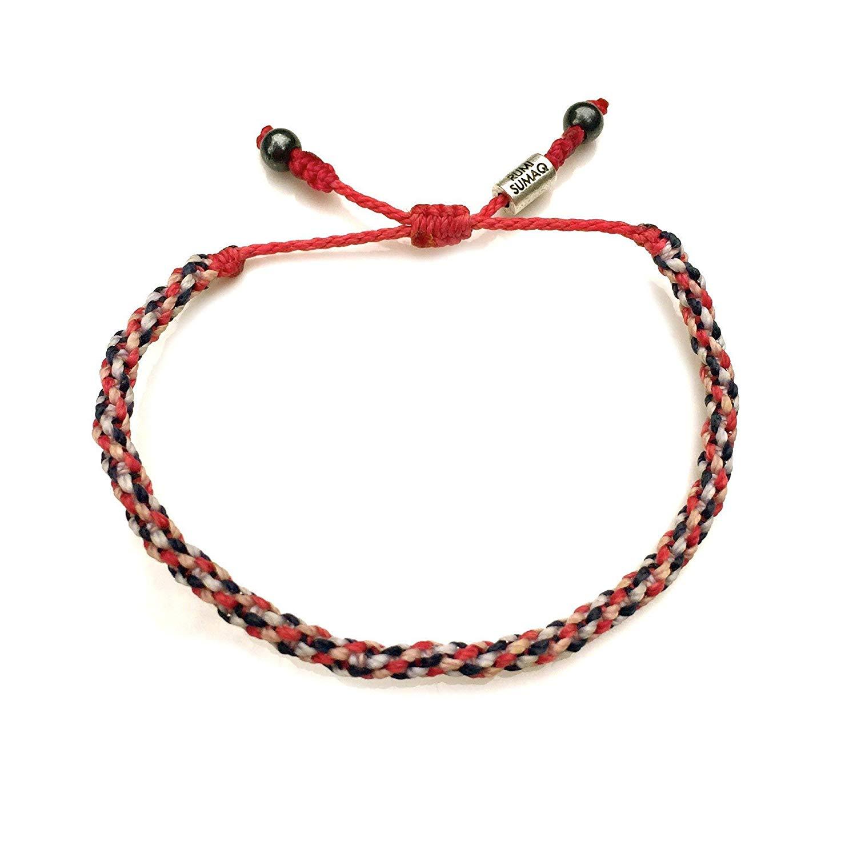 727092e14c6de Cheap Sailor Knot Rope Bracelet, find Sailor Knot Rope Bracelet ...