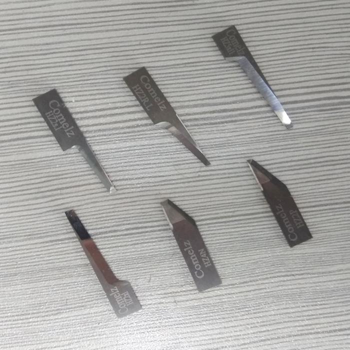 Comelz Knives.jpg