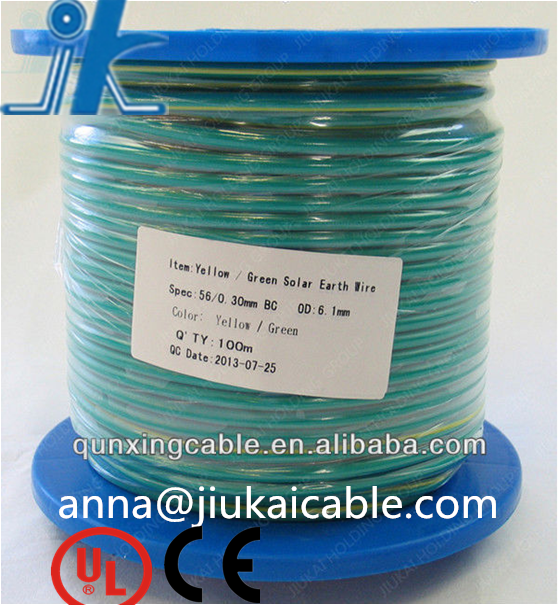 Wire Earth 70, Wire Earth 70 Suppliers and Manufacturers at Alibaba.com