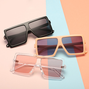 79989a9f37e1a round sunglasses girls kids baby boys black sunglasses uv400 big glasses  frame children eyeglasses oculos de