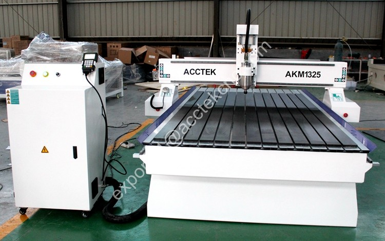cnc router wood.jpg