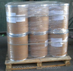 Worldyang Brand 3-Fluoro-4-methoxybenzoic acid 403-20-3