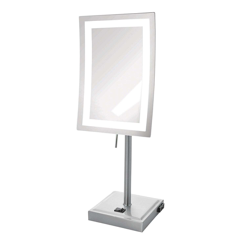 Cheap Jerdon Lighted Mirror Find Jerdon Lighted Mirror Deals On