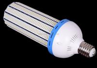 easy install high lumen E40 socket 360 Degree 120w led corn lighting bulb for street