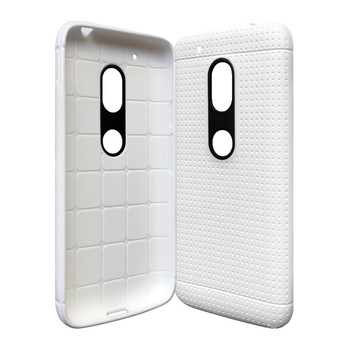 best sneakers 06513 5cf4c Phone Accessories Mobile Shell Soft Tpu Case For Moto G G2 E 2015,For  Motorola G4 Play Back Cover - Buy For Motorola G4 Play Back Cover,Tpu Case  For ...