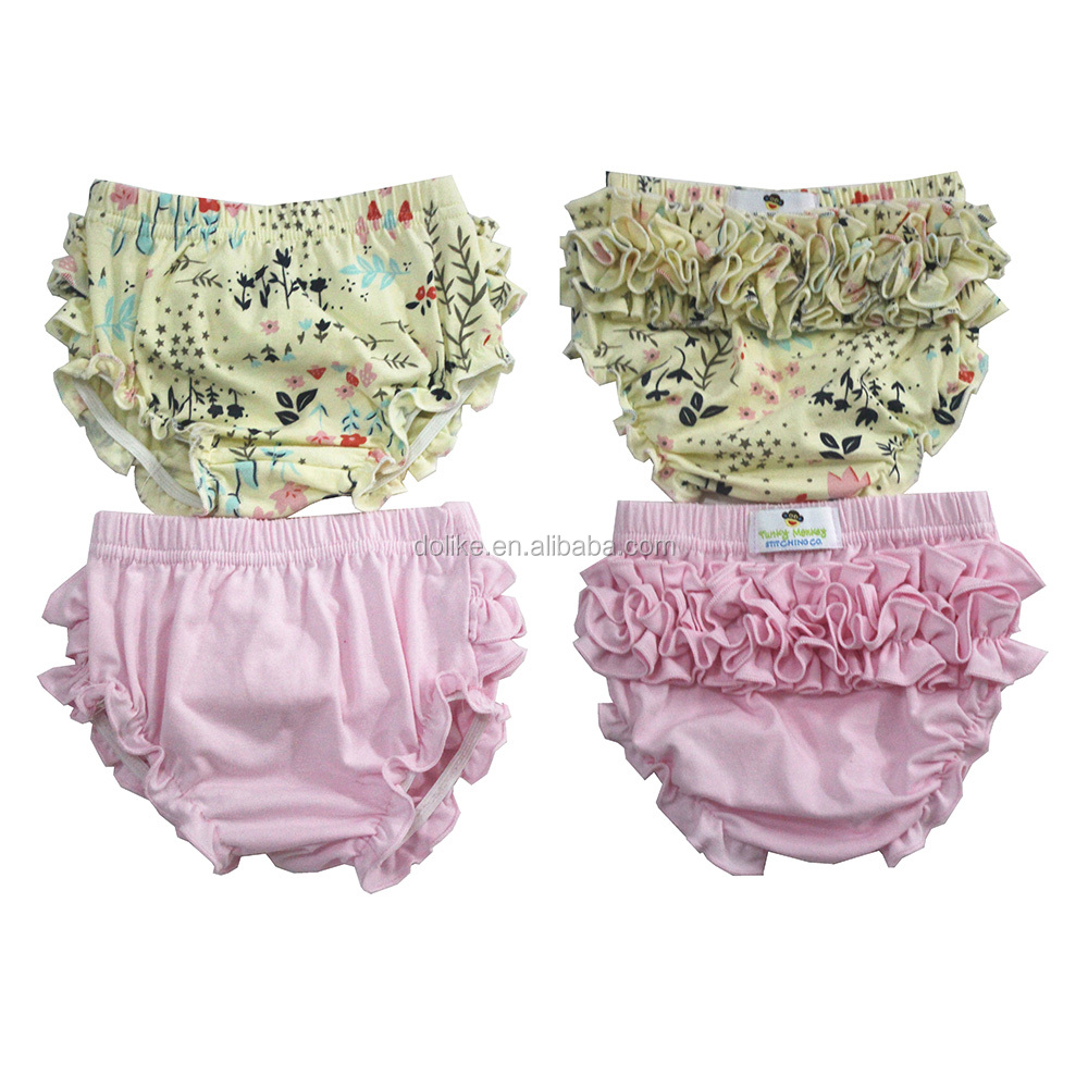 Baby Bloomers Wholesale, Wholesale Various High Quality Baby Bloomers Wholesale Products from Global Baby Bloomers Wholesale Suppliers and Baby Bloomers Wholesale Factory,Importer,Exporter at abpclan.gq