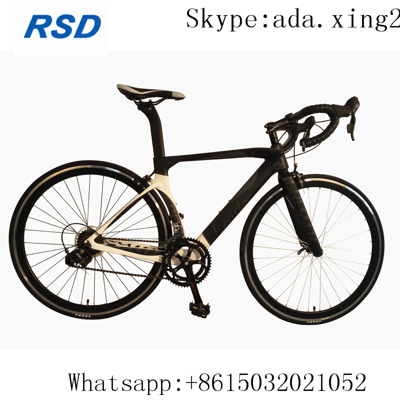 road racer bike bike bicycle road race,cycling road bikes light weight road bike,no brand road bike factory Customized cycle