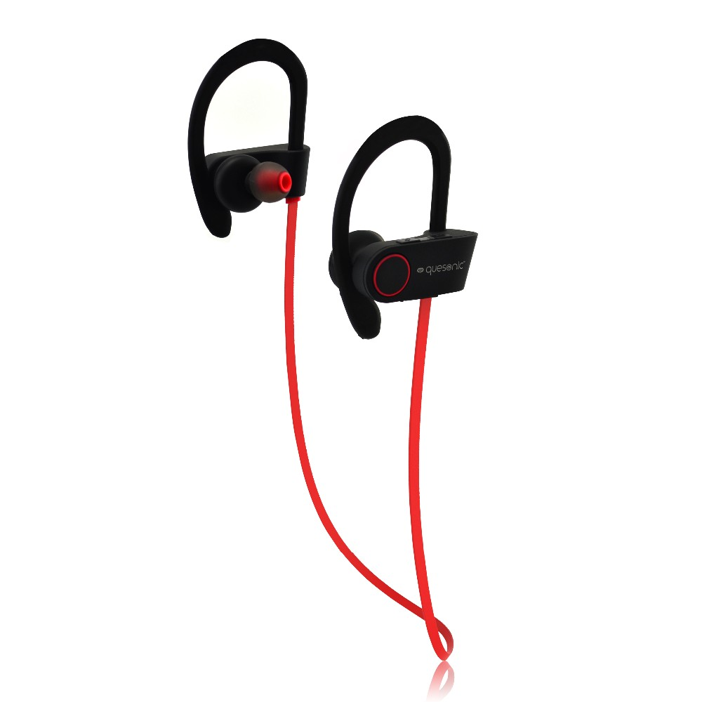 amazon top sale in ear rubberzied bluetooth headset with rubber soft ear hook buy bluetooth. Black Bedroom Furniture Sets. Home Design Ideas