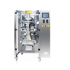 Automatic sachet filling sealing machine with packing machine