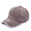 Brands Men Women Baseball Cap Snapback Bone Sports Hats Caps Hip Hop Washed Cloth 100 cotton