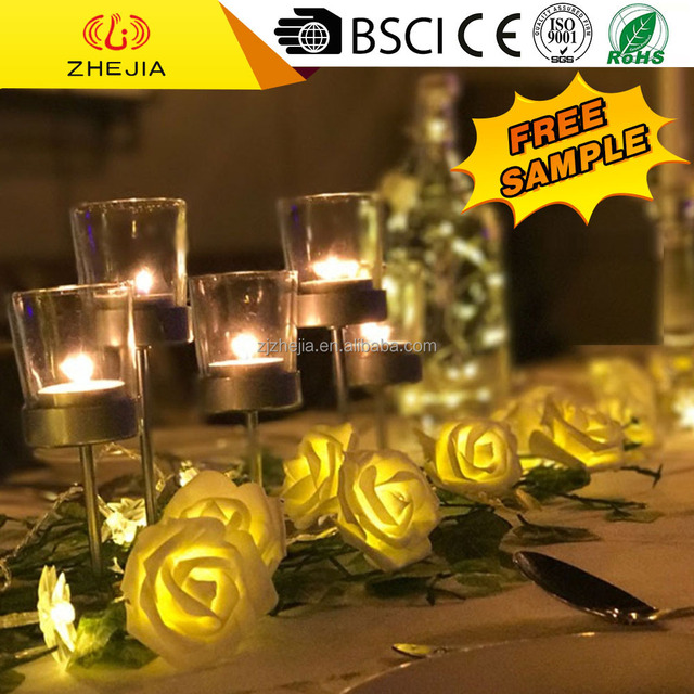 Buy cheap china indoor rope lights products find china indoor rope led outdoor indoor rope light manufactures white rose battery operated led lights for wedding aloadofball Images