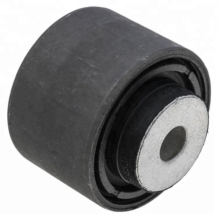 Scapa cableado Telar Paño arnés Cinta Adhesiva 15mm X 15mtr Lana De Alta Calidad