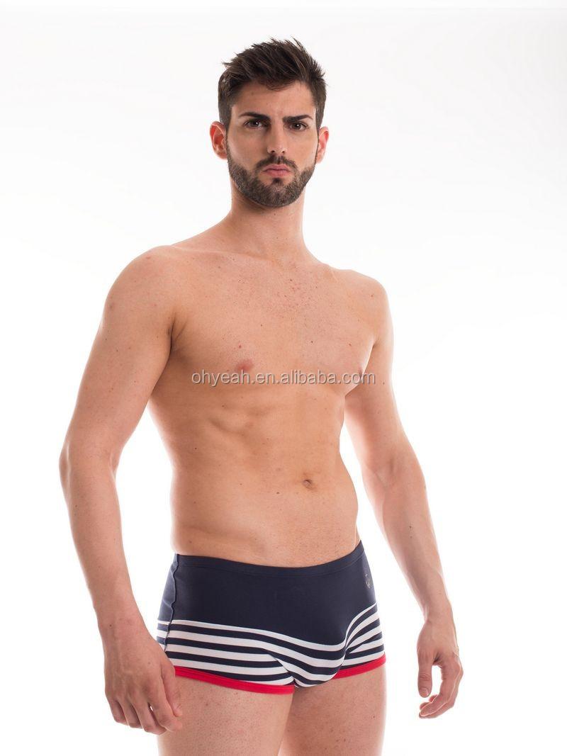 Mens Underwear Manufacturing, Mens Underwear Manufacturing ...