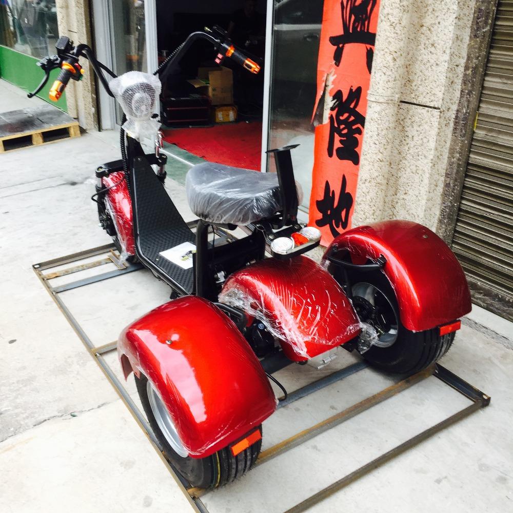 gro handel elektro motorrad bausatz kaufen sie die besten. Black Bedroom Furniture Sets. Home Design Ideas