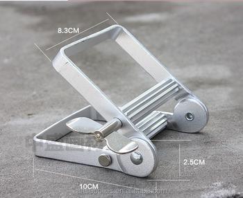 Metal Tüp Diş Macunu Için Merdaneboya Sıkacağı Kiti Buy Metal Tüp Merdanediş Macunu Sıkacağıboya Sıkacağı Kiti Product On Alibabacom