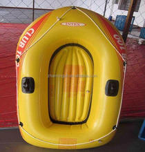 BSCI audit factory Inflatable adult boat
