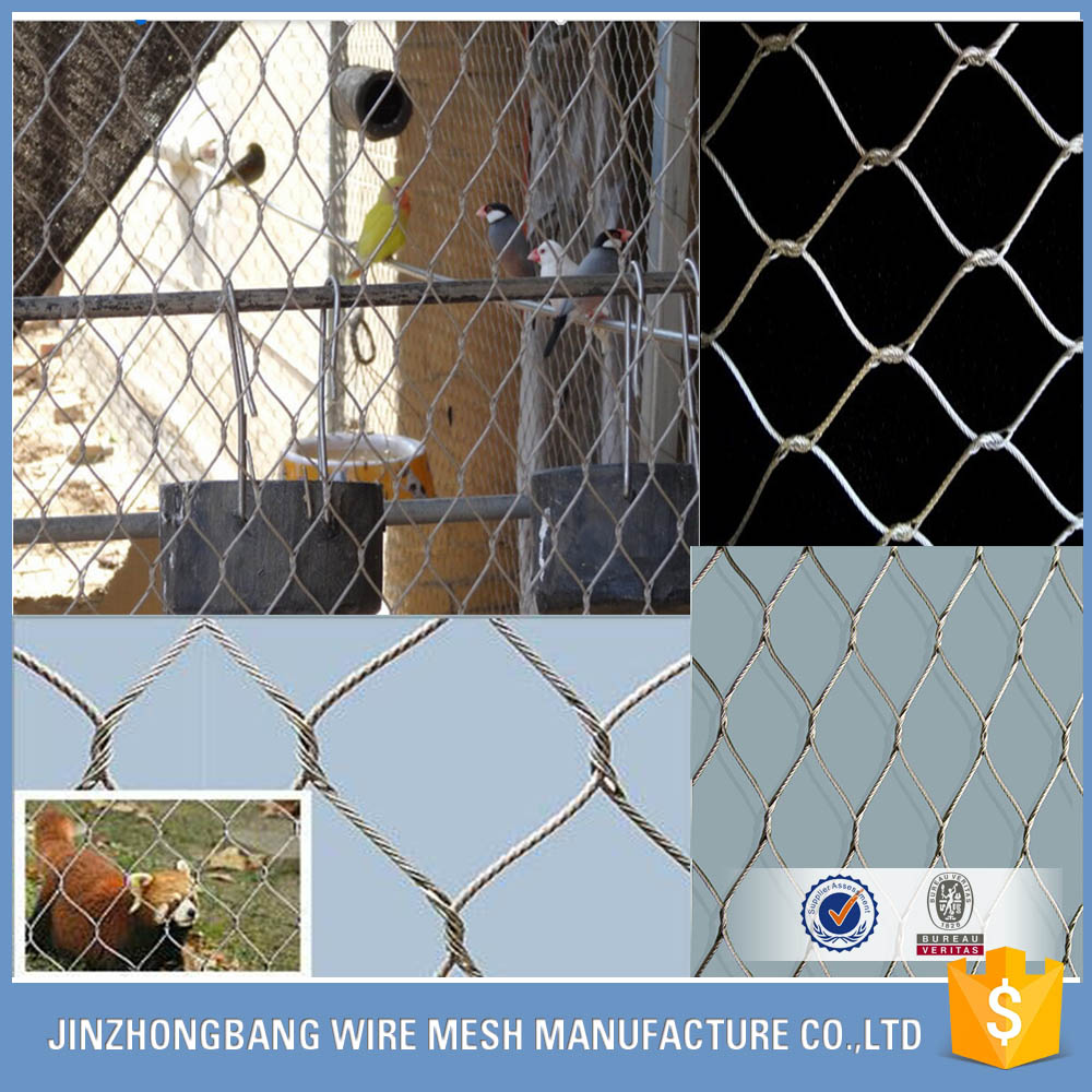 Aviary Mesh Panels, Aviary Mesh Panels Suppliers and Manufacturers ...