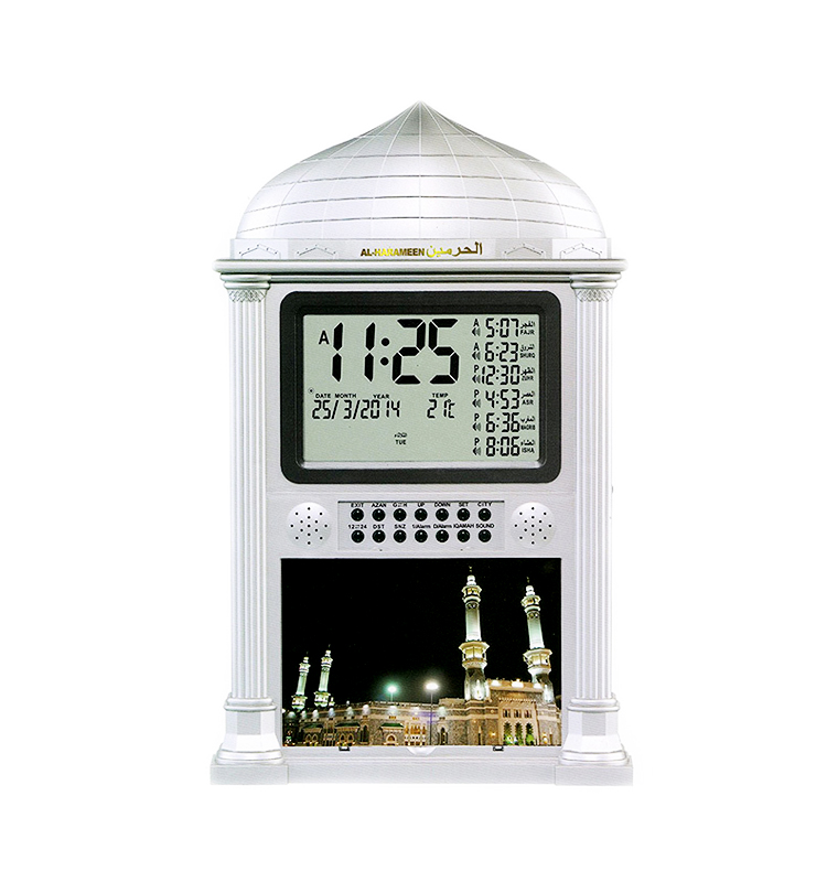 bf21230d0 مصادر شركات تصنيع أذان ساعة الحائط الإسلامية وأذان ساعة الحائط الإسلامية في  Alibaba.com
