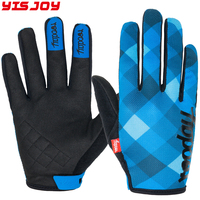 Wholesale good quality best dirt bike gloves mtb motorcycle racing gloves men women