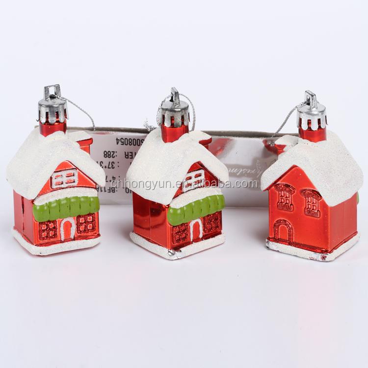gro handel weihnachtsdorf mit beleuchtung kaufen sie die. Black Bedroom Furniture Sets. Home Design Ideas