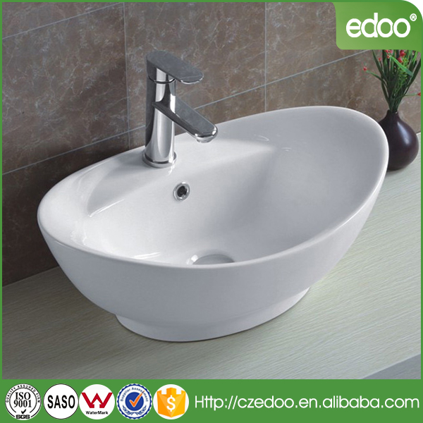 Toilet Bathroom Sink Toilet Hand Wash Basin Bathroom Basin ...