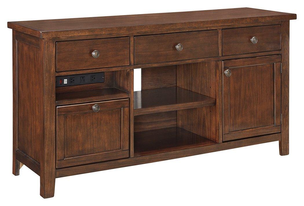 Credenza Dark Brown : Cheap tall credenza furniture find deals on