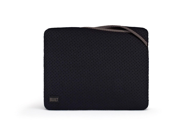 d57602c3f98d Cheap Built Sleeve, find Built Sleeve deals on line at Alibaba.com