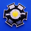 1w 3w high power led emitter supplier