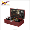 /product-detail/5pcs-wine-corkscrew-tool-set-with-chess-set-in-wooden-box-for-2-bottles-1488823145.html