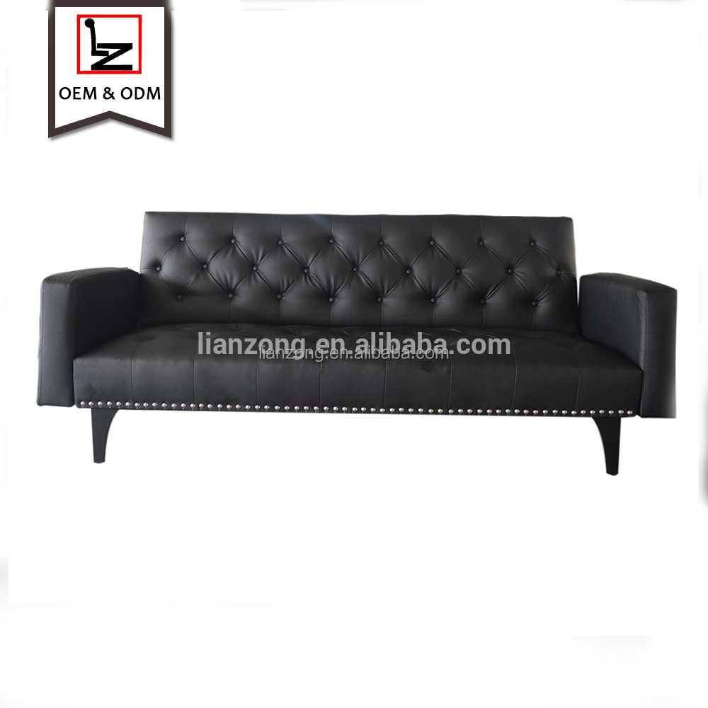 Weight Of Sofa Bed Leather