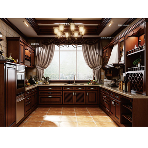 Kitchen Brand Names Kitchen Brand Names Suppliers And