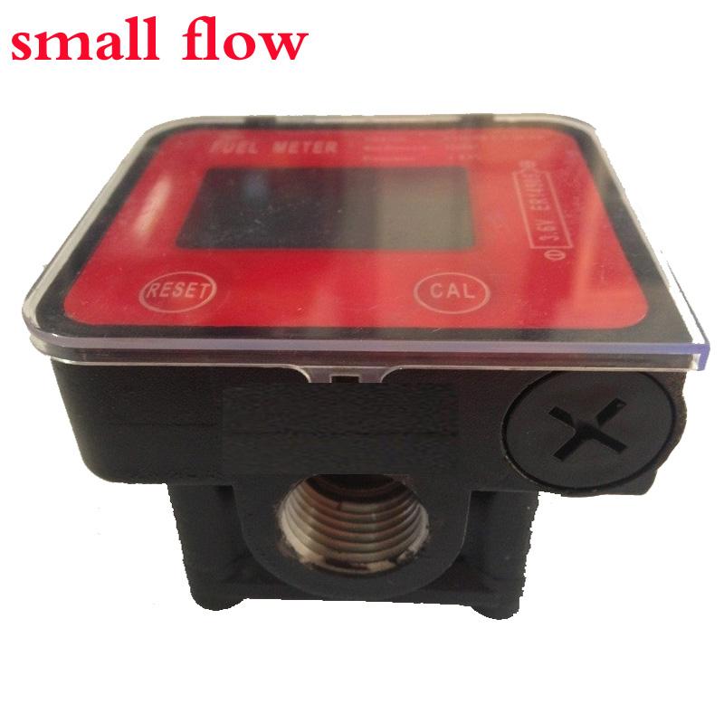 Popular Flow Meters Oval Gear Buy Cheap Flow Meters Oval