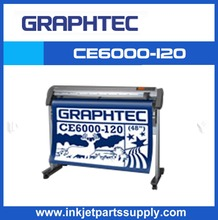 1.2 m Graphtec CE6000-120 <span class=keywords><strong>kesici</strong></span> plotter <span class=keywords><strong>vinil</strong></span> <span class=keywords><strong>kesici</strong></span>
