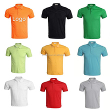 Wholesale high Quality polo T-shirt For Men
