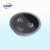 2018 hot products embedded wireless charger pad with light for IOS and Android mobile phone